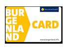 kl_burgenlandcard