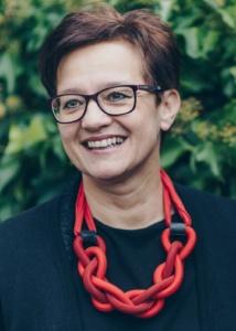 Elke Fratzl